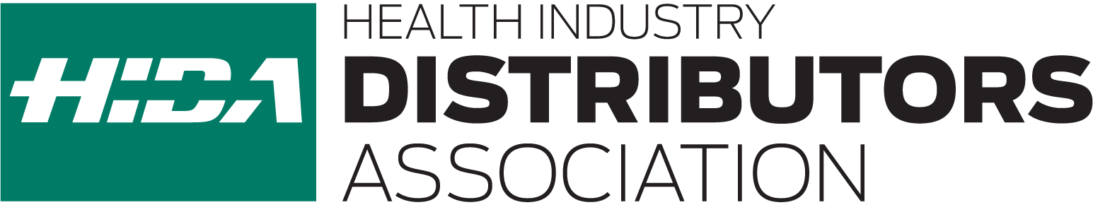 Health Industry Distributors Association