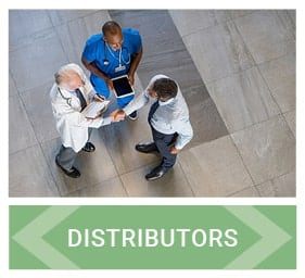 HIDA Resources for Distributors