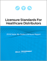 Licensure Standards