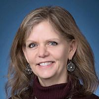 Nancy Ewing