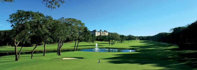 HIDA Golf Classic