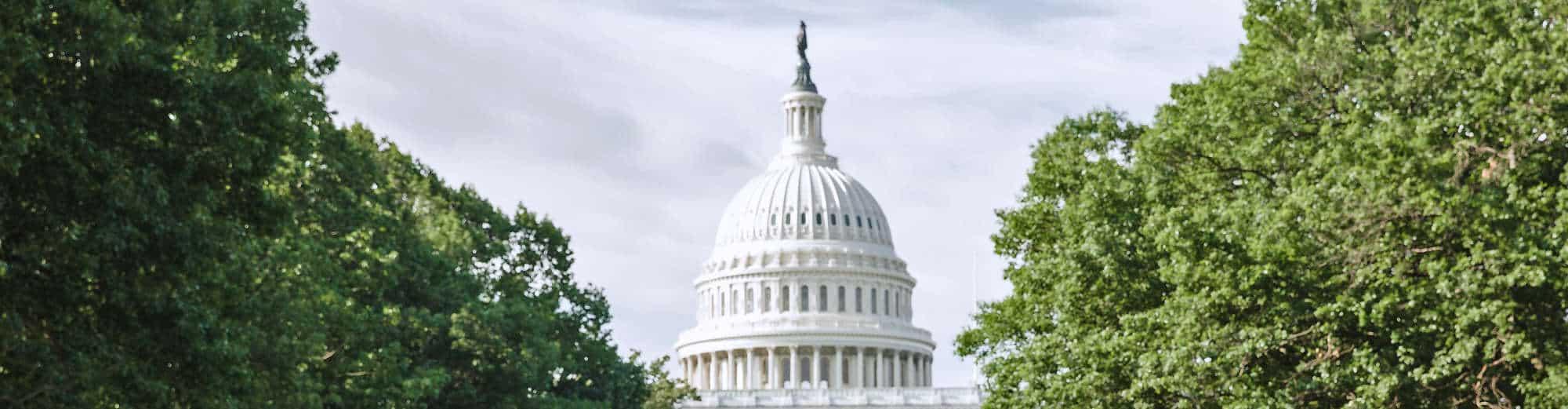 HIDA Washington Summit for Healthcare Supply Chain Leaders