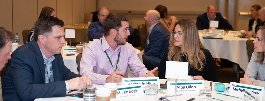 Email Marketing Best Practices 2020 E Commerce and Digital Strategies Conference | February 5 6, 2020▻