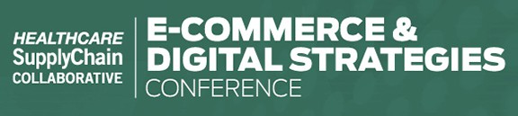E-Commerce & Digital Strategies Conference