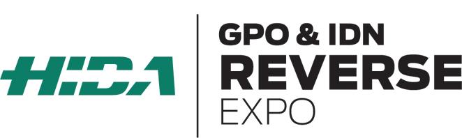 SH Expo Reverse - GPO & IDN